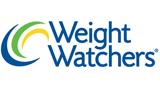 WeightWatchers.de: 30,85 Euro WeightWatchers Gutschein
