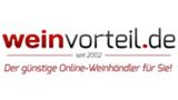 Weinvorteil.de: 10 Euro Weinvorteil Gutschein
