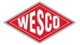 WESCO Gutschein