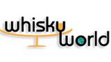 Whiskyworld.de Gutschein