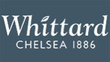 Whittard.co.uk: Gratis-Zugabe per Whittard Gutschein