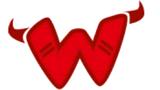 Wildemasche.com: 10 Euro Wildemasche Gutschein