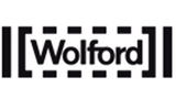 WolfordShop.de: 40 Prozent Wolford Gutschein