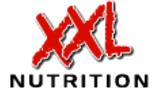 XXLNutrition.com: 10 Prozent XXL Nutrition Gutschein