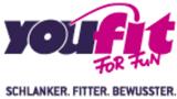 youfit.de: 5 Euro youfit Gutschein