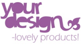 your design Gutschein