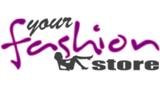 YourFashionStoreGutschein