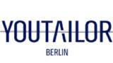 Youtailor Gutschein