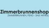 Zimmerbrunnenshop Gutschein