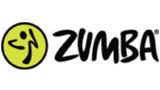 Zumba Gutschein
