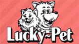 Lucky-Pet.de: 15 Prozent Rabatt dank Lucky-Pet Gutschein
