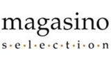 Magasino.de: 50 Prozent Rabatt bei Magasino