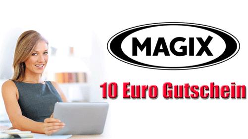 magix-gutschein