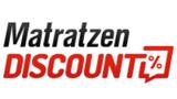 Matratzendiscount.de: 5 Euro Matratzendiscount Gutschein