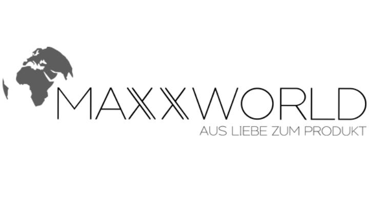 Maxxworld Gutschein