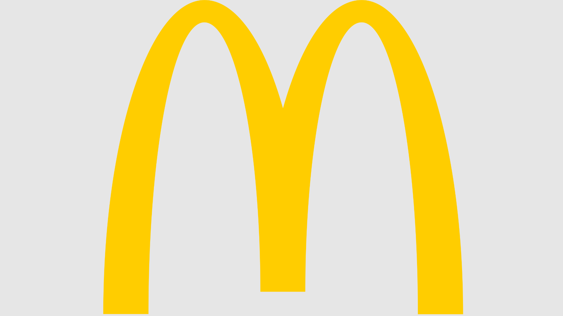 Mc Donalds Gutscheine