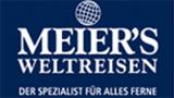 Meiers-Weltreisen.de: 60 Prozent sparen bei Meiers Weltreisen
