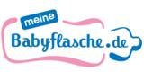 MeineBabyflasche.de: 10 Prozent MeineBabyflasche Gutschein