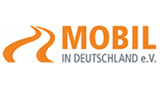 Mobil in Deutschland e.V.: Automobilclub für 28 Euro pro Jahr