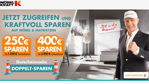 gutscheine und rabatte f r online shops auf. Black Bedroom Furniture Sets. Home Design Ideas