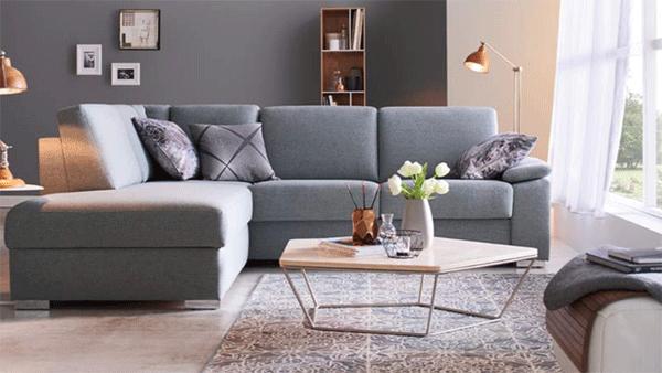Möbel Kraft Gutscheine Rabatte März 2019