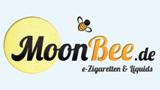 MoonBee.de: 5 Euro MoonBee Gutschein