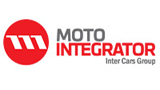Motointegrator.de: 5 Euro Motointegrator Gutschein