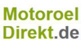 Motoroel-direkt.de: günstiges Motoröl bei Motoroel-direkt
