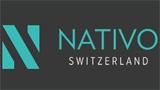 Nativo Gutschein