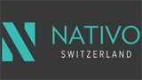 Nativo-Moebel.de: 50 Euro Rabatt mit Nativo Gutschein