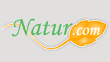 5 Prozent Rabatt mit Natur.com  Gutschein