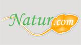 Natur.com: 10 Prozent Rabatt bei Natur.com