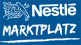 Nestle Gutschein
