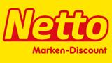Netto-online.de: 5 Euro Rabatt mit Netto Gutschein