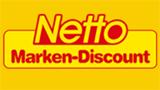 Shop.Netto-online.de: 10 Euro Netto Gutschein