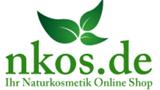 nkos.de: 50 Prozent Rabatt bei nkos.de