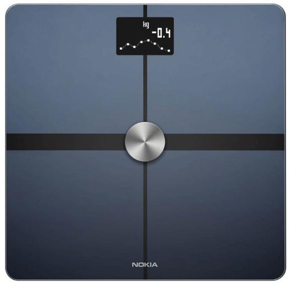 Nokia Waage