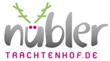 Trachtenhof.de: 10 Euro Nübler Trachtenhof Gutschein