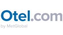 Otel.com: 8 Prozent Otel.com Gutschein