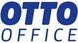 3 Kilo Haribo gratis per Otto Office Gutschein