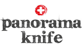 PanoramaKnife.eu: 25 Prozent PanoramaKnife Gutschein