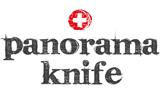 PanoramaKnife.eu: 6,90 Euro PanoramaKnife Gutschein