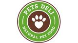 PetsDeli.de: 25 Prozent Pets Deli Gutschein