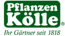 Pflanzen-Koelle.de: 10 Prozent Pflanzen-Kölle Gutschein