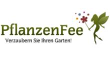 PflanzenFee.de: 18 Prozent PflanzenFee Gutschein