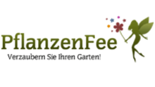 PflanzenFee.de: 30 Prozent Rabatt bei PflanzenFee