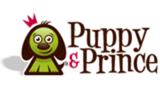 PuppyundPrince.de: 50 Prozent Rabatt bei Puppy & Prince