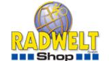 Radwelt-Shop.de: 10 Euro sparen mit Gutschein