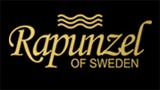Rapunzel of Sweden Gutschein