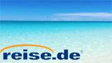Reise.de Gutschein